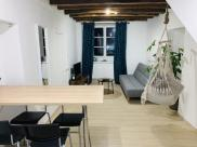 Appartement Nuits St Georges • 47m² • 2 p.