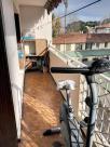 Appartement Toulon • 60m² • 3 p.