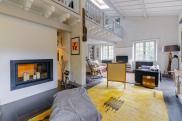 Maison Itxassou • 260 m² environ • 7 pièces