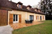 Maison Prigonrieux • 187m² • 7 p.