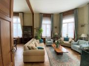Maison Armentieres • 250m² • 10 p.
