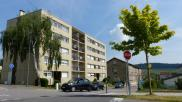 Appartement Frouard • 63m² • 3 p.