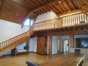 Maison Yvignac la Tour • 220m² • 7 p.