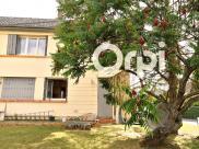 Maison Fere en Tardenois • 79m² • 4 p.
