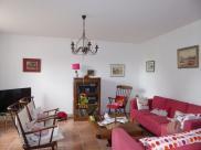 Maison Lisieux • 126m² • 7 p.