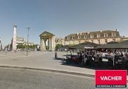 Local commercial Bordeaux • 300m²
