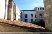 Appartement La Rochelle • 69m² • 3 p.