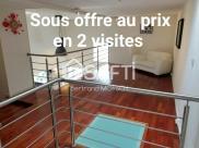 Maison Ville Houdlemont • 150m² • 8 p.