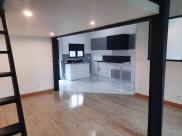 Maison Fluy • 38m² • 2 p.