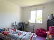 Maison Champigny le Sec • 117m² • 4 p.