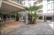 Appartement Nice • 304m² • 6 p.