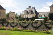 Château / manoir Tours • 650m² • 13 p.