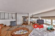 Appartement Lyon 03 • 73m² • 3 p.
