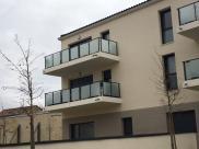 Appartement Neuville de Poitou • 66 m² environ • 3 pièces