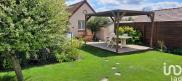 Maison Montlivault • 150m² • 5 p.