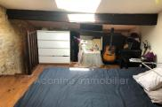 Appartement Montpellier • 30 m² environ • 2 pièces