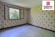 Maison Amilly • 150m² • 7 p.