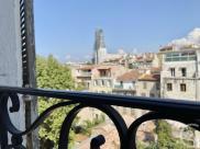 Appartement Marseille 01 • 34m² • 1 p.