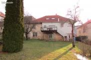 Maison Pontarlier • 170m² • 11 p.