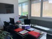 Local commercial Strasbourg • 198 m² environ