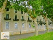 Appartement Dax • 48m² • 3 p.