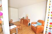 Appartement Orsay • 87m² • 5 p.