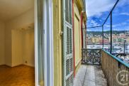 Appartement Nice • 126m² • 4 p.