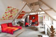 Maison Visseiche • 300m² • 6 p.