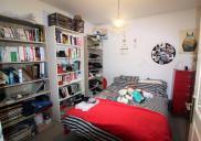 Appartement Bagnolet • 62m² • 3 p.