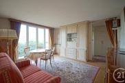 Appartement Choisy le Roi • 54m² • 3 p.