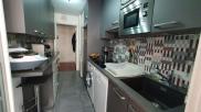 Appartement Frejus • 67m² • 3 p.