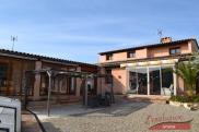 Maison Villecroze • 143m² • 7 p.