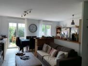 Appartement Le Teich • 86m² • 4 p.