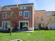 Maison Rousset • 68m² • 4 p.