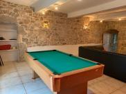 Maison Champagnole • 280 m² environ • 6 pièces