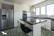Maison Caussade • 146 m² environ • 5 pièces