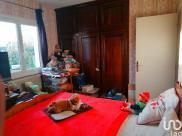 Maison Ambares et Lagrave • 100m² • 4 p.
