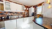 Maison Venelles • 140m² • 4 p.