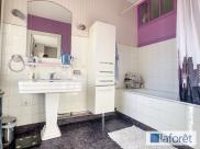 Appartement Lorient • 74m² • 3 p.
