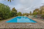Maison Montfort l Amaury • 285m² • 9 p.