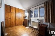 Maison Lesigny • 102m² • 5 p.