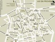 Local commercial Aix en Provence • 60m²