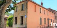 Maison Villeseque des Corbieres • 360m² • 14 p.