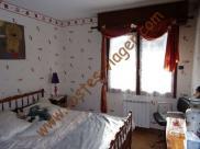 Maison Chatellerault • 134m² • 5 p.