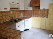 Maison Lescar • 185m² • 3 p.