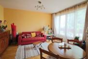 Appartement Sartrouville • 50m² • 2 p.