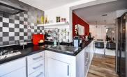 Appartement St Raphael • 98 m² environ • 4 pièces
