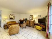 Maison Rueil Malmaison • 151m² • 5 p.