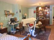 Maison Matafelon Granges • 66m² • 3 p.