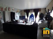 Maison Guernanville • 190m² • 7 p.